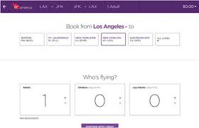 ui pattern names how to use the best ui design patterns