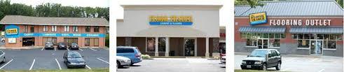 lake charles discount flooring floor trader lake charles