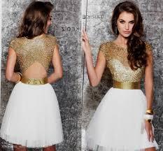 8th grade dresses for graduation gold 8th grade graduation dresses other dresses dressesss