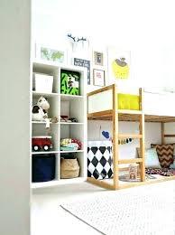 Best Childrens Bunk Beds Ikea Toddler Bunk Bed Toddler Bunk Beds Bed For Best Toddler