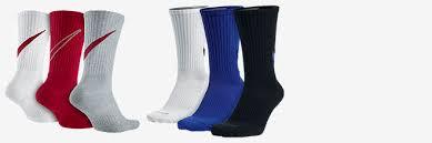 Nike Hyper Elite Quarter Socks Men U0027s Basketball Socks Nike Com