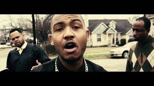 Sikes by D Lou Sikes Know God Official Video Youtube