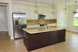 kitchen cabinets port st lucie fl 909 sw kappa avenue port saint lucie fl 34953 rx 10408757 port