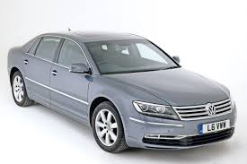 used buyer u0027s guide volkswagen phaeton 2 auto express