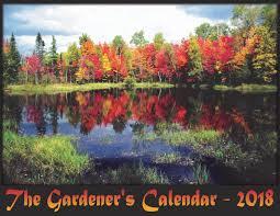 the gardeners of america men u0027s garden clubs of america