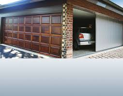 garage doors contact valuemax garage door repair oakland