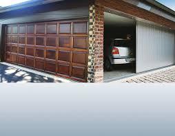 garage door opener consumer reports garage doors garage door spring repair san jose cagarage in