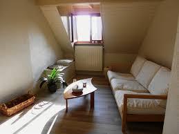 chambre d hote avec kitchenette bon chambre d hote avec kitchenette alsace peint merveilleux