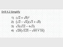 quadratic equation worksheet with answers worksheets