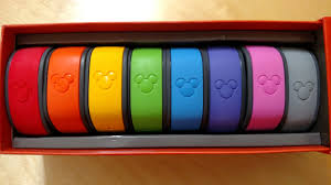 Personalizing Your MagicBands TouringPlans Blog