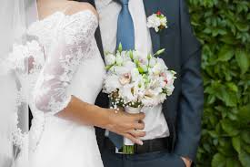 wedding registry for men start planning your wedding with a great foundation