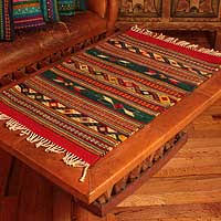 Zapotec Rugs Mexican Zapotec Rugs Area Wool Rugs