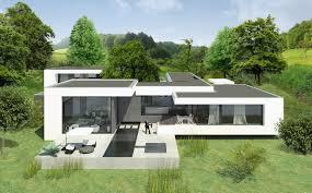 hã user architektur top s sg projekt architektenhäuser einfamilienhäuser design
