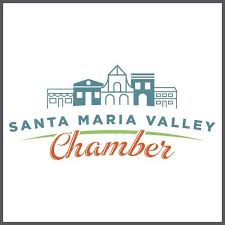 bureau commerce santa valley chamber of commerce visitors bureau home