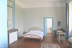 chambre hote lot et garonne chambre d hote dans le lot lovely chambre hote lot et garonne