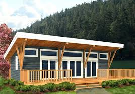 small post and beam homes small post and beam cabin plans finch custom cabins garages post and