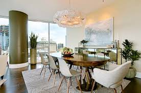 contemporary homes interior 10 contemporary elements that every home needs