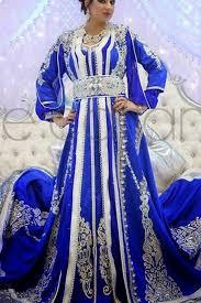 robe mariage marocain caftan de mariage marocain 2015 catalogue n 1 caftan marocain