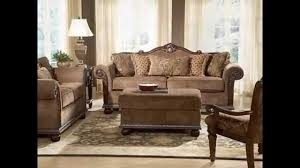 Rustic Livingroom Furniture by Rustic Living Room Furniture For Sale Simple Beautiful Rustic