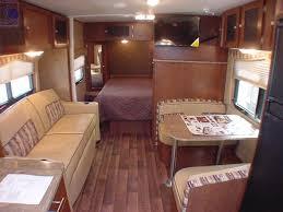 2014 dutchmen kodiak 241rbsl travel trailer wilmington nc howard