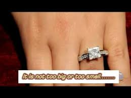 wedding ring reviews customer reviews cubic zirconia engagement wedding rings