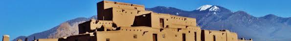 pueblo adobe houses taos pueblo u2013 travel guide at wikivoyage