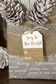 free christmas u0026 holiday gift tags kraft paper gift tags