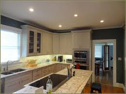 martha stewart kitchen design ideas martha stewart kitchen cabinets seal harbor home design ideas