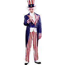 Birthday Suit Halloween Costume 25 Riddler Costume Ideas Original Costume 64