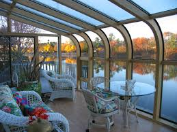 Conservatories And Sunrooms We U0027ve Got The Perfect Sunroom And Conservatory For Michigan And