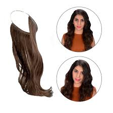 secret hair extensions anand india kami secret hair extensions micro ring hair extension