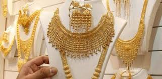 gold jewellery rate in chennai best jewellery 2017