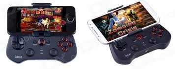 controller for android bluetooth controller for android phone