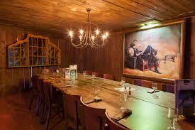 chambre d hote chasseneuil du poitou hôtel du parc chasseneuil du poitou ฝร งเศส booking com