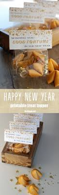 new year s fortune cookies best 25 fortune cookie ideas on asian crafts