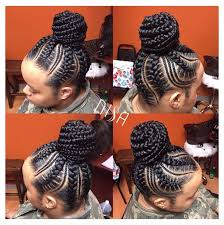 hairstyle with 2 shoulder braids best 25 scalp braids with weave ideas on pinterest cornrolls