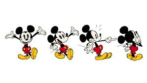 6 things you didn t about mickey mouse oh my disney