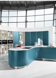 Designvorschlag Wohnzimmer 9 Küchen Farbkonzepte Ideen Bilder Und Beispiele Für Die