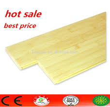 Floating Floor Bamboo List Manufacturers Of Bamboo Floating Floor Click Buy Bamboo