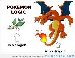 Pokeman Meme - pokemon meme game