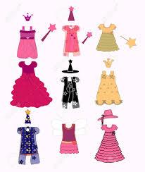 masquerade costumes masquerade costumes royalty free cliparts vectors and stock