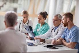 Doctors January Is The Best Month To Hire A Doctor Indeed Blog