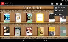 ebook reader pdf reader apk free books reference