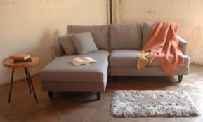 sectional sofa styles sofa styles
