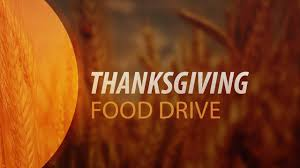 thanksgiving food donations needed sparta nj news tapinto