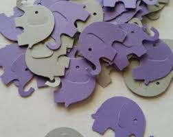 purple elephant baby shower decorations elephant baby shower baby shower decoration elephant