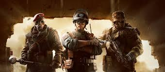 vintage siege customize your operators with the elite sets details tom