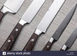 sharpen knives stock photos u0026 sharpen knives stock images alamy