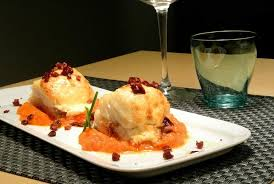 cuisine moderna tabderna moderna bacalhau terramar portugal confidential