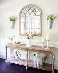 etagere provenzale best 25 country cottage furniture ideas on living